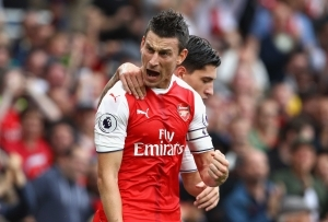 New signings breathe new life into Arsenal